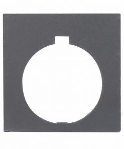 10250TSP76