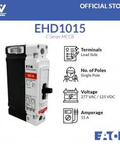 EHD1015
