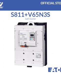 S811+V65N3S