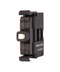 M22-LED-R