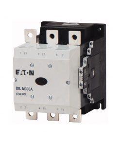 DILM300A-S/22(220-240V50/60HZ)