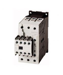 DILM50-22(400V50HZ.440V60HZ)