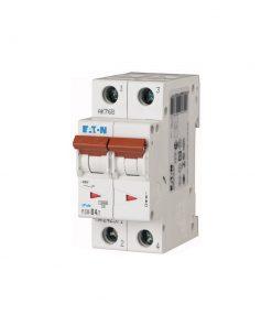 PLSM-C4/2-MW
