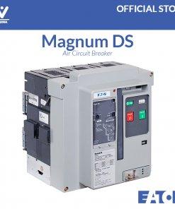magnum ds